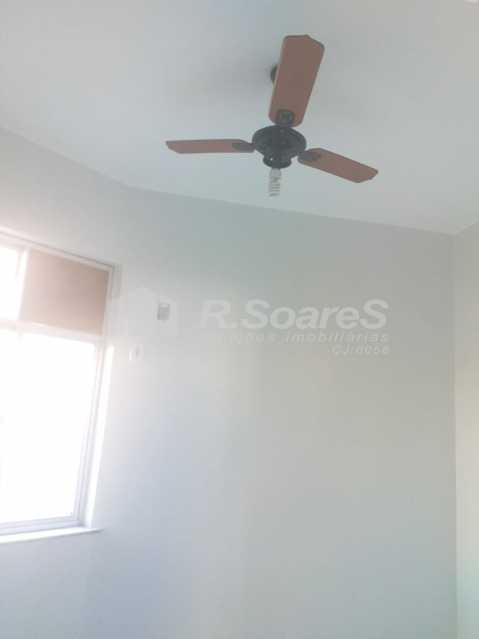 WhatsApp Image 2019-12-17 at 1 - Apartamento para alugar Rua do Matoso,Rio de Janeiro,RJ - R$ 1.700 - JCAP20228 - 8