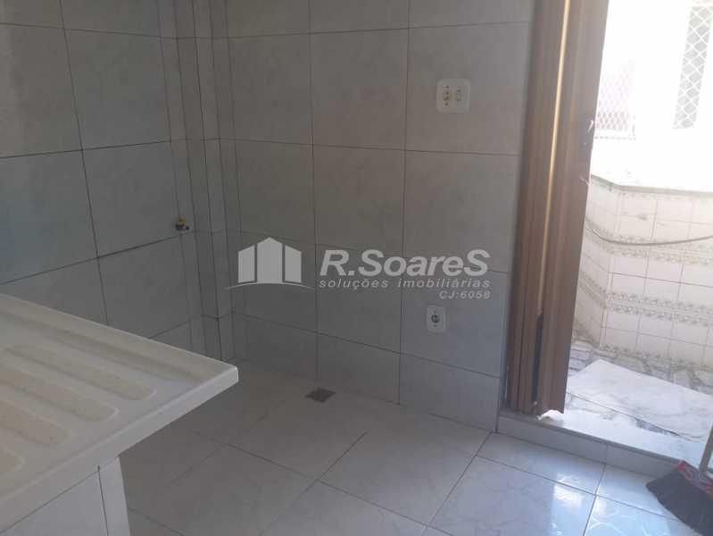 WhatsApp Image 2019-12-17 at 1 - Apartamento para alugar Rua do Matoso,Rio de Janeiro,RJ - R$ 1.700 - JCAP20228 - 10