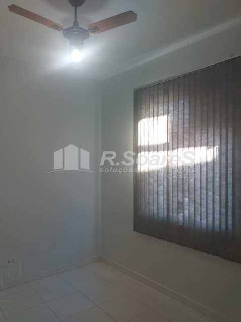 WhatsApp Image 2019-12-17 at 1 - Apartamento para alugar Rua do Matoso,Rio de Janeiro,RJ - R$ 1.700 - JCAP20228 - 11