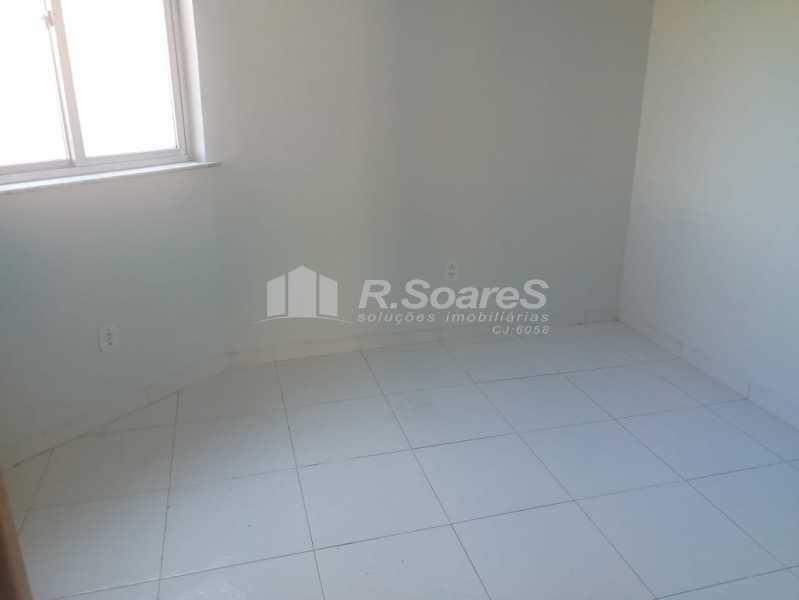 WhatsApp Image 2019-12-17 at 1 - Apartamento para alugar Rua do Matoso,Rio de Janeiro,RJ - R$ 1.700 - JCAP20228 - 12