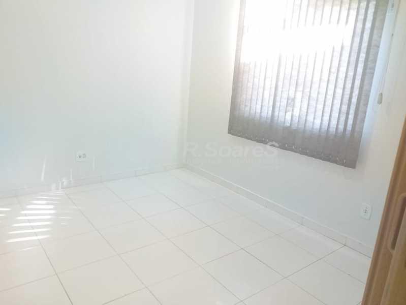 WhatsApp Image 2019-12-17 at 1 - Apartamento para alugar Rua do Matoso,Rio de Janeiro,RJ - R$ 1.700 - JCAP20228 - 15