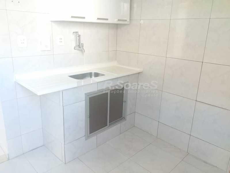 WhatsApp Image 2019-12-17 at 1 - Apartamento para alugar Rua do Matoso,Rio de Janeiro,RJ - R$ 1.700 - JCAP20228 - 16