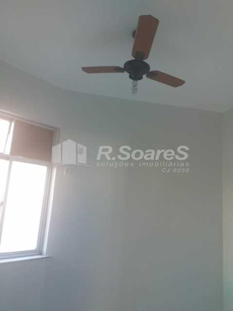 WhatsApp Image 2019-12-17 at 1 - Apartamento para alugar Rua do Matoso,Rio de Janeiro,RJ - R$ 1.700 - JCAP20228 - 17