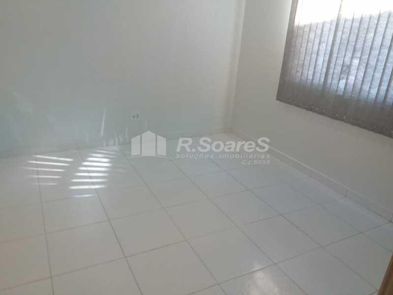 WhatsApp Image 2019-12-17 at 1 - Apartamento para alugar Rua do Matoso,Rio de Janeiro,RJ - R$ 1.700 - JCAP20228 - 19