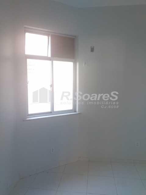 WhatsApp Image 2019-12-17 at 1 - Apartamento para alugar Rua do Matoso,Rio de Janeiro,RJ - R$ 1.700 - JCAP20228 - 21