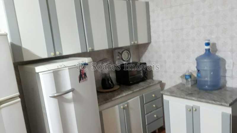 IMG-20170619-WA0003 - Apartamento À VENDA, Maracanã, Rio de Janeiro, RJ - JCAP30139 - 1