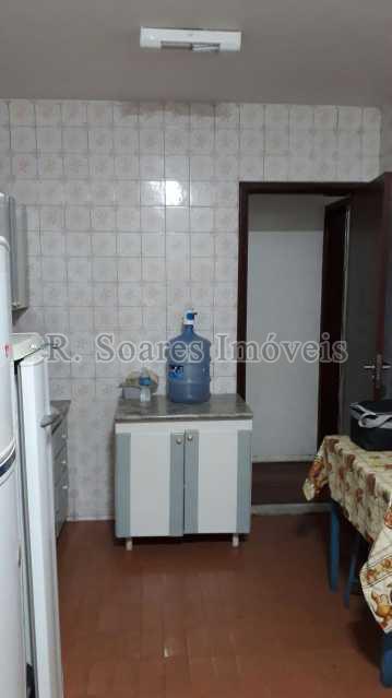 IMG-20170619-WA0008 - Apartamento À VENDA, Maracanã, Rio de Janeiro, RJ - JCAP30139 - 7