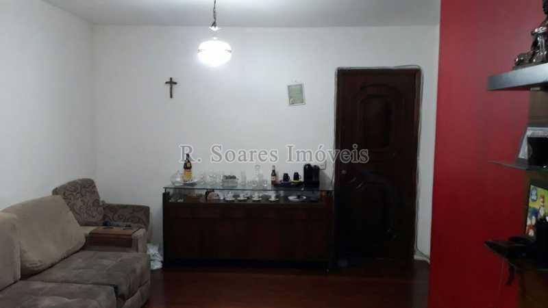 IMG-20170619-WA0015 - Apartamento À VENDA, Maracanã, Rio de Janeiro, RJ - JCAP30139 - 12