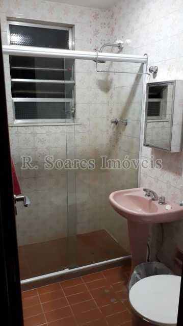 IMG-20170619-WA0016 - Apartamento À VENDA, Maracanã, Rio de Janeiro, RJ - JCAP30139 - 13