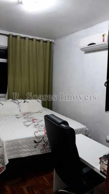 IMG-20170619-WA0028 - Apartamento À VENDA, Maracanã, Rio de Janeiro, RJ - JCAP30139 - 25