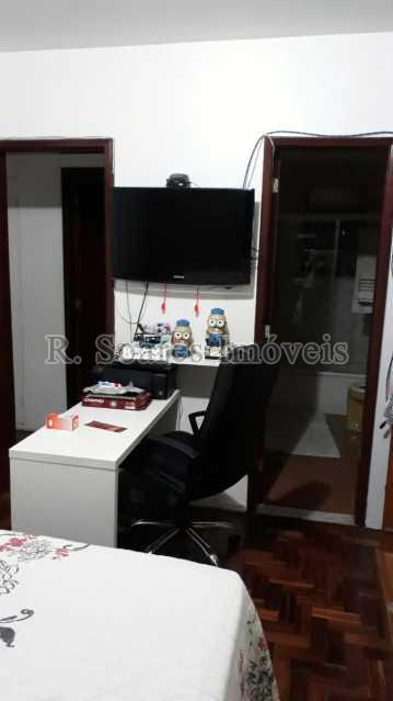 IMG-20170619-WA0029 - Apartamento À VENDA, Maracanã, Rio de Janeiro, RJ - JCAP30139 - 26