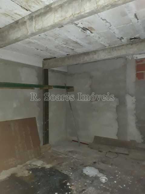 20190624_140655_resized - Loja 312m² à venda Rio de Janeiro,RJ Tanque - R$ 1.790.000 - VVLJ00002 - 5