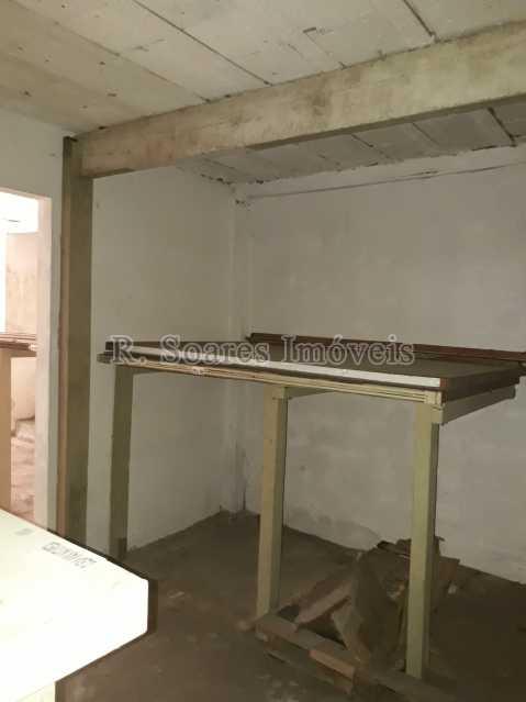 20190624_140710_resized - Loja 312m² à venda Rio de Janeiro,RJ Tanque - R$ 1.790.000 - VVLJ00002 - 6