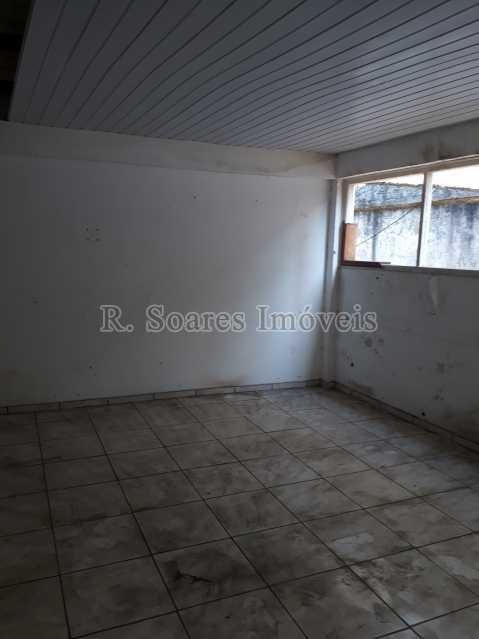 20190624_140810_resized - Loja 312m² à venda Rio de Janeiro,RJ Tanque - R$ 1.790.000 - VVLJ00002 - 8
