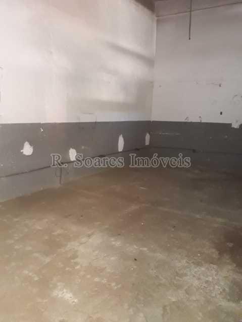 20190624_140954_resized - Loja 312m² à venda Rio de Janeiro,RJ Tanque - R$ 1.790.000 - VVLJ00002 - 11