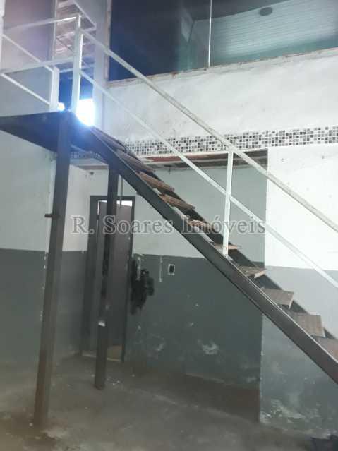 20190624_141030_resized - Loja 312m² à venda Rio de Janeiro,RJ Tanque - R$ 1.790.000 - VVLJ00002 - 13