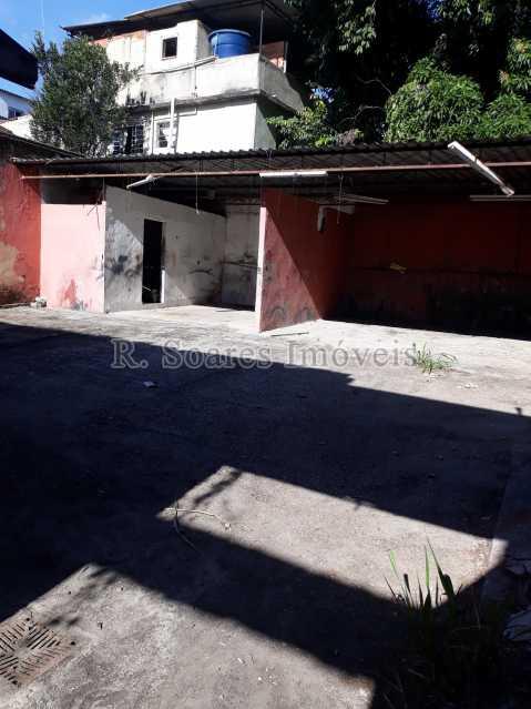 20190624_141213_resized - Loja 312m² à venda Rio de Janeiro,RJ Tanque - R$ 1.790.000 - VVLJ00002 - 17