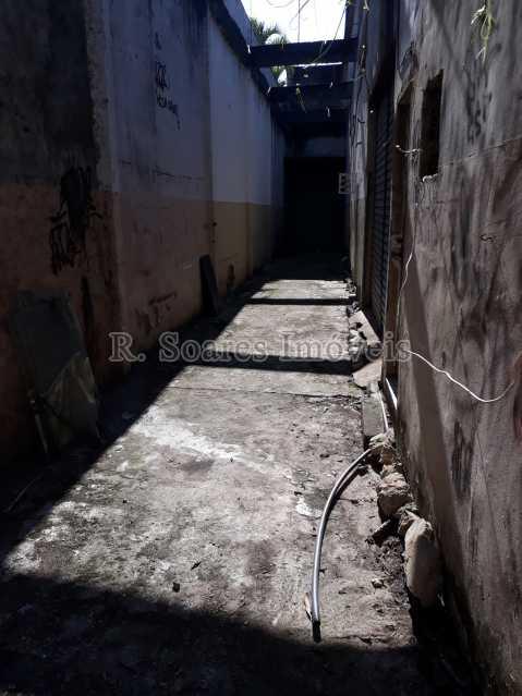 20190624_141237_resized - Loja 312m² à venda Rio de Janeiro,RJ Tanque - R$ 1.790.000 - VVLJ00002 - 20