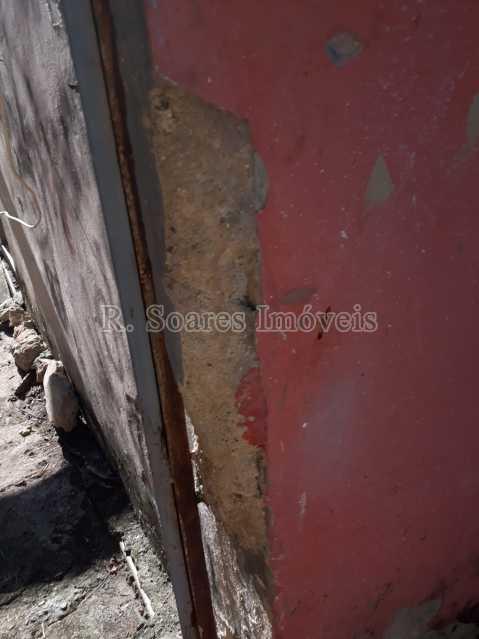 20190624_141239_resized - Loja 312m² à venda Rio de Janeiro,RJ Tanque - R$ 1.790.000 - VVLJ00002 - 19