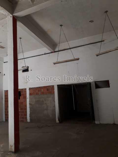 20190624_142133_resized - Loja 312m² à venda Rio de Janeiro,RJ Tanque - R$ 1.790.000 - VVLJ00002 - 22