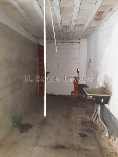20190624_142156_resized - Loja 312m² à venda Rio de Janeiro,RJ Tanque - R$ 1.790.000 - VVLJ00002 - 23