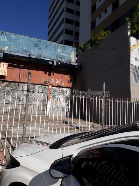 20190624_142410_resized - Loja 312m² à venda Rio de Janeiro,RJ Tanque - R$ 1.790.000 - VVLJ00002 - 4