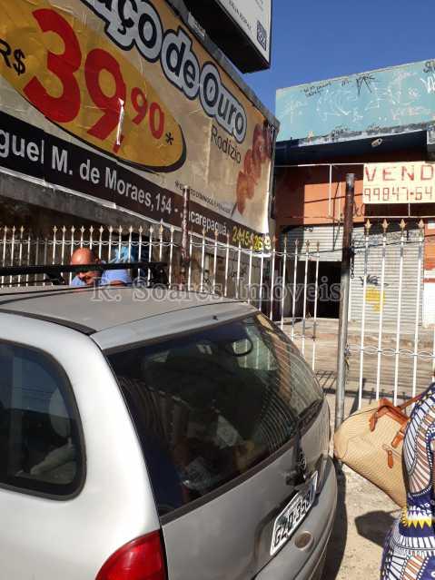 20190624_142414_resized - Loja 312m² à venda Rio de Janeiro,RJ Tanque - R$ 1.790.000 - VVLJ00002 - 3