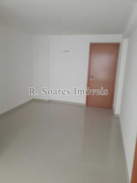 8849_G1500408578 - Apartamento À VENDA, Vila Isabel, Rio de Janeiro, RJ - JCAP20236 - 4