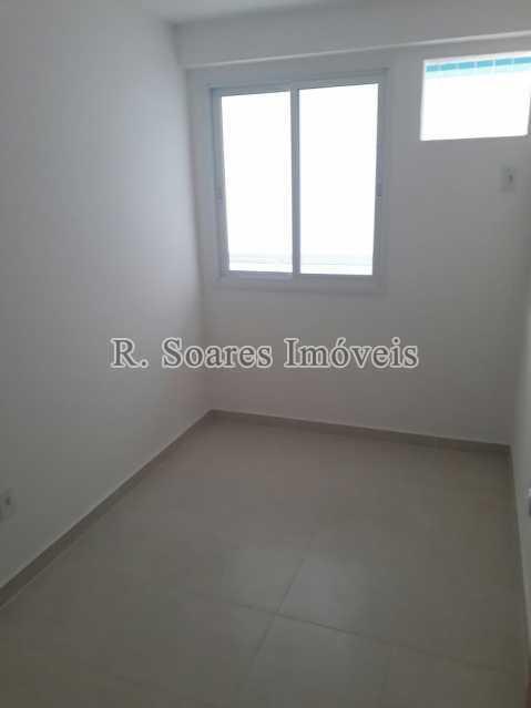 8849_G1500408584 - Apartamento À VENDA, Vila Isabel, Rio de Janeiro, RJ - JCAP20236 - 7