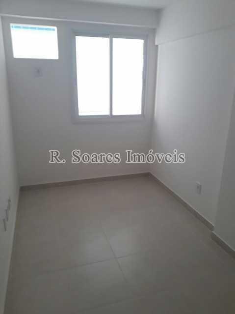 8849_G1500408586 - Apartamento À VENDA, Vila Isabel, Rio de Janeiro, RJ - JCAP20236 - 8