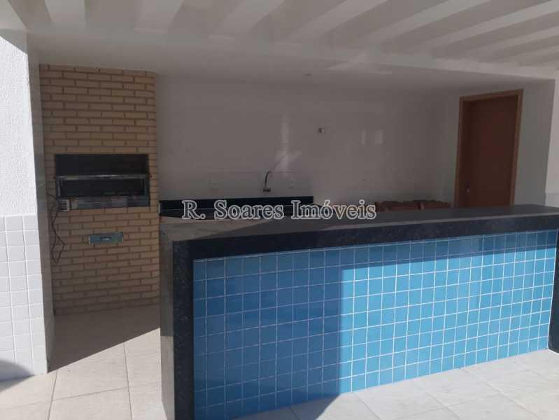8849_G1500412279 - Apartamento À VENDA, Vila Isabel, Rio de Janeiro, RJ - JCAP20236 - 11