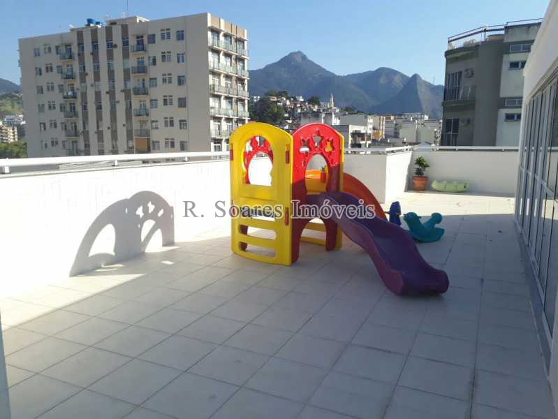 8849_G1500412282 - Apartamento À VENDA, Vila Isabel, Rio de Janeiro, RJ - JCAP20236 - 12