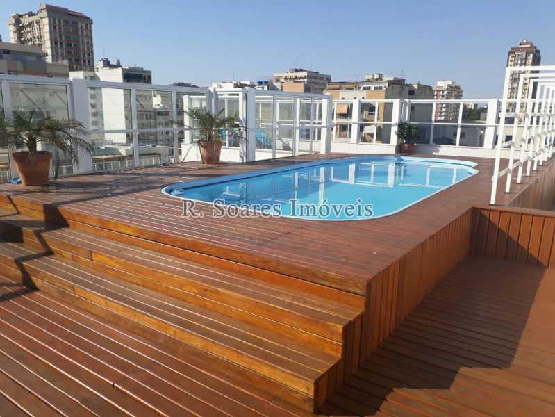 8849_G1500412290 - Apartamento À VENDA, Vila Isabel, Rio de Janeiro, RJ - JCAP20236 - 1