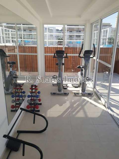 8849_G1500412309 - Apartamento À VENDA, Vila Isabel, Rio de Janeiro, RJ - JCAP20236 - 18