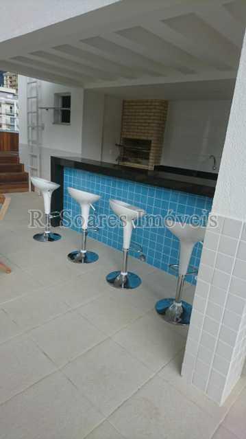 IMG-20190212-WA0046 - Apartamento À VENDA, Vila Isabel, Rio de Janeiro, RJ - JCAP20236 - 27