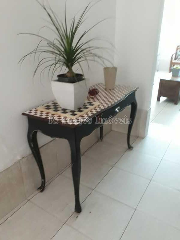 20170728_102749 - Casa à venda Rua Gonçalo Rolemberg,Rio de Janeiro,RJ - R$ 590.000 - VVCA40011 - 15