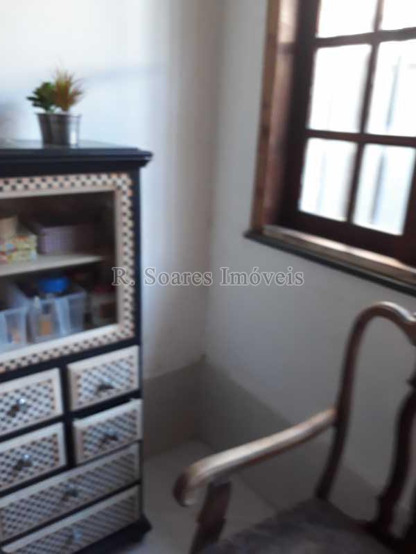 20170728_102825 - Casa à venda Rua Gonçalo Rolemberg,Rio de Janeiro,RJ - R$ 590.000 - VVCA40011 - 17