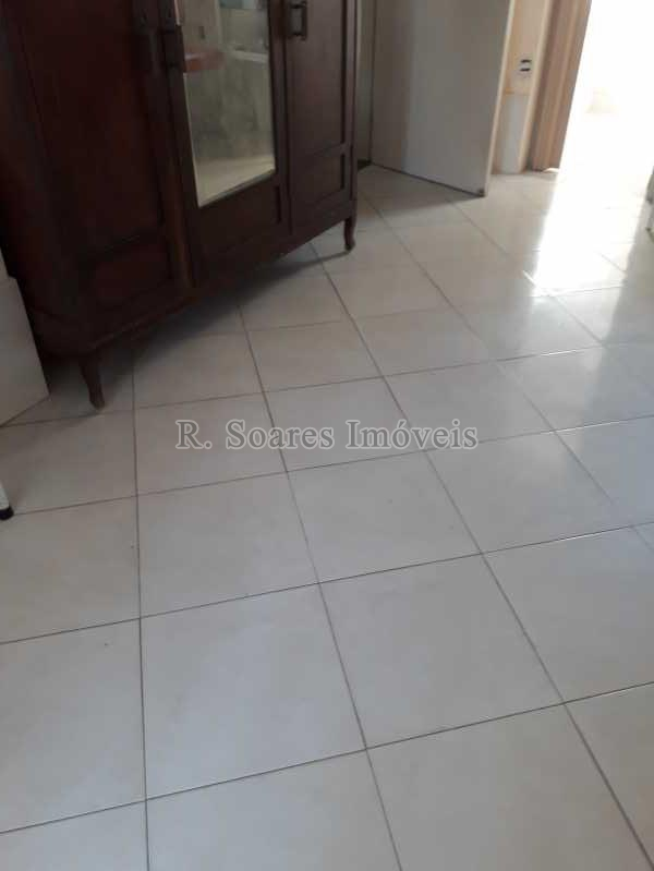 20170728_103052 - Casa à venda Rua Gonçalo Rolemberg,Rio de Janeiro,RJ - R$ 590.000 - VVCA40011 - 20