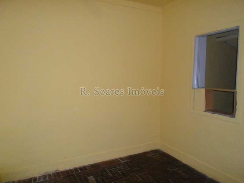 SAM_2261 - Casa de Vila 1 quarto para alugar Rio de Janeiro,RJ - R$ 650 - JCCV10003 - 8
