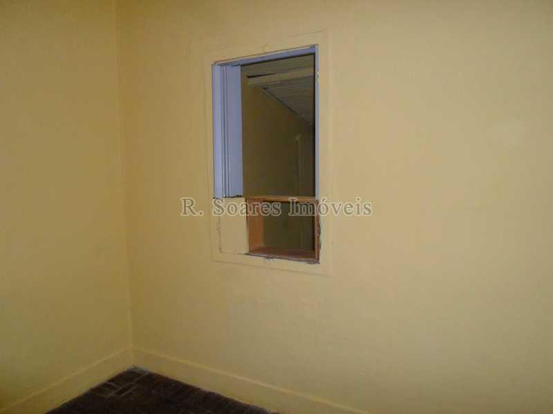 SAM_2263 - Casa de Vila 1 quarto para alugar Rio de Janeiro,RJ - R$ 650 - JCCV10003 - 10