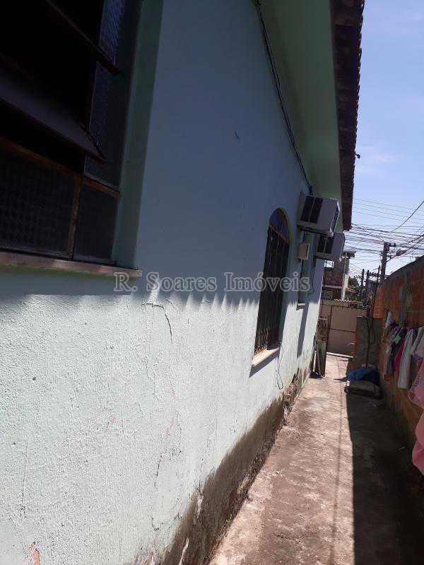 20170911_105805 - Casa 2 quartos à venda Rio de Janeiro,RJ - R$ 270.000 - VVCA20019 - 8