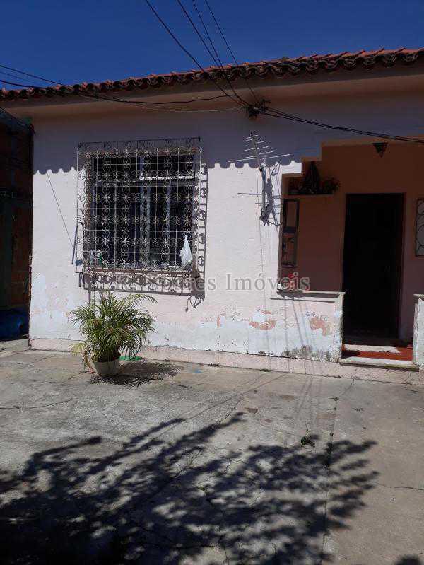 20170911_105839 - Casa 2 quartos à venda Rio de Janeiro,RJ - R$ 270.000 - VVCA20019 - 3