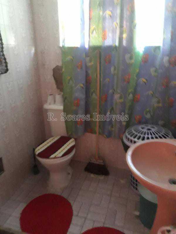 20170911_105946 - Casa 2 quartos à venda Rio de Janeiro,RJ - R$ 270.000 - VVCA20019 - 11