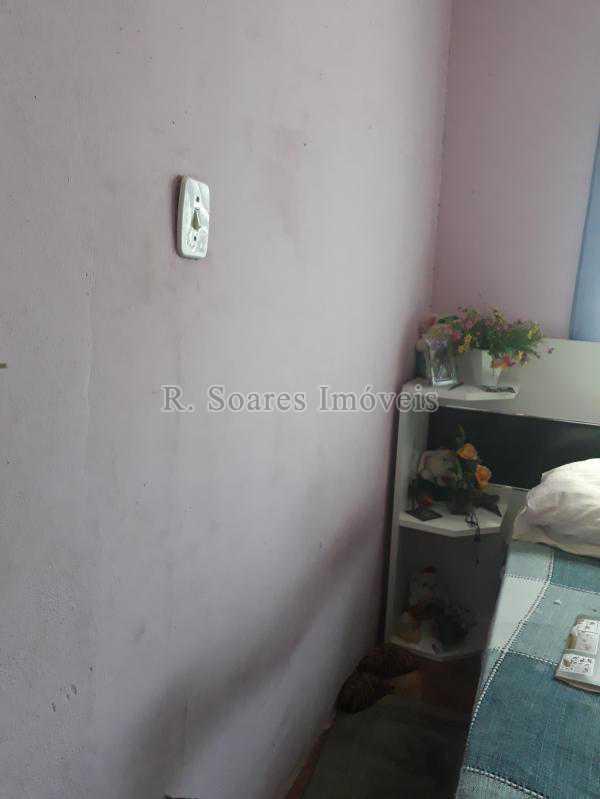 20170911_110012 - Casa 2 quartos à venda Rio de Janeiro,RJ - R$ 270.000 - VVCA20019 - 13