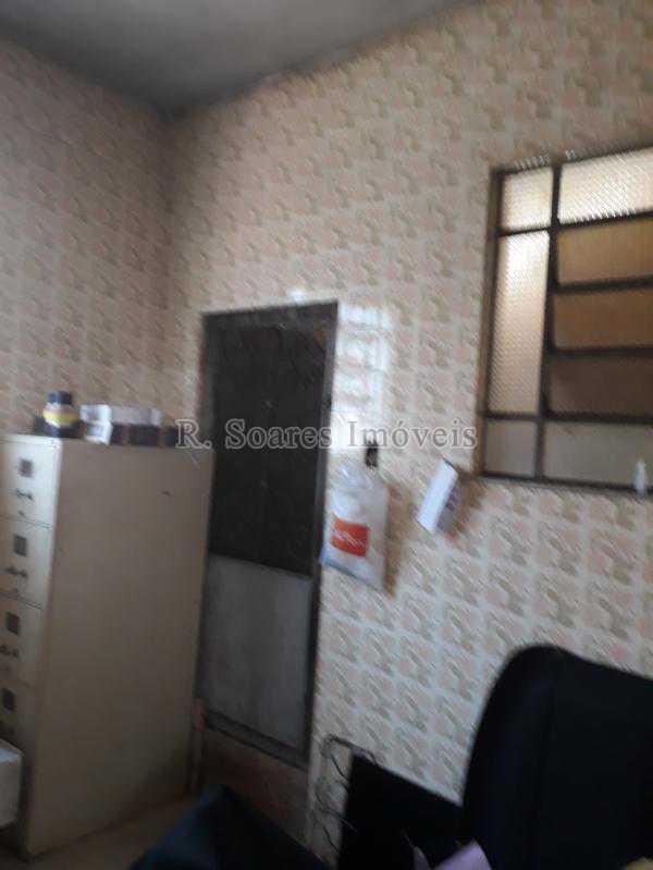 20170911_110136 - Casa 2 quartos à venda Rio de Janeiro,RJ - R$ 270.000 - VVCA20019 - 18