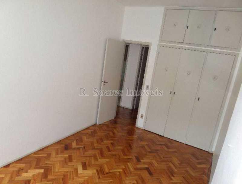 2 - Apartamento para alugar Avenida Maracanã,Rio de Janeiro,RJ - R$ 1.000 - JCAP30154 - 5