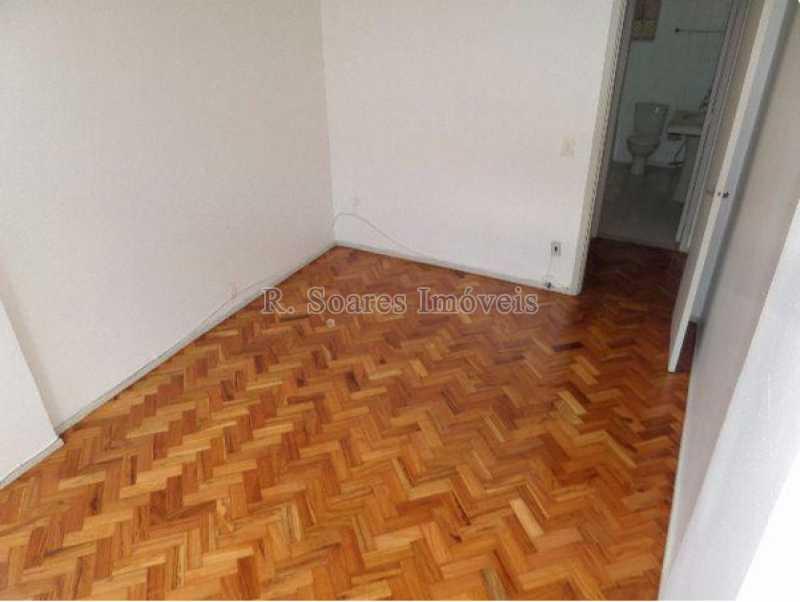 3 - Apartamento para alugar Avenida Maracanã,Rio de Janeiro,RJ - R$ 1.000 - JCAP30154 - 4