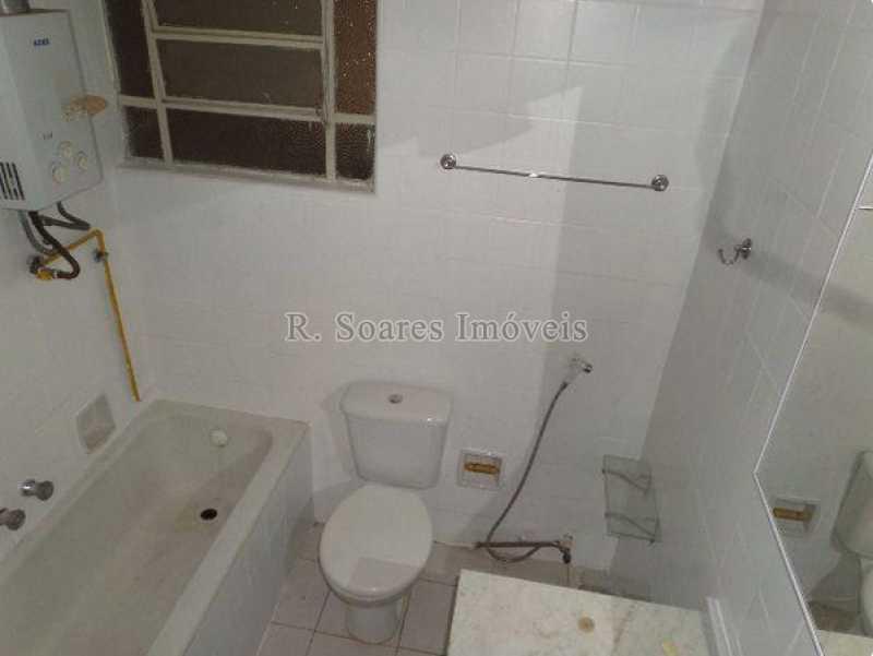 9 - Apartamento para alugar Avenida Maracanã,Rio de Janeiro,RJ - R$ 1.000 - JCAP30154 - 9