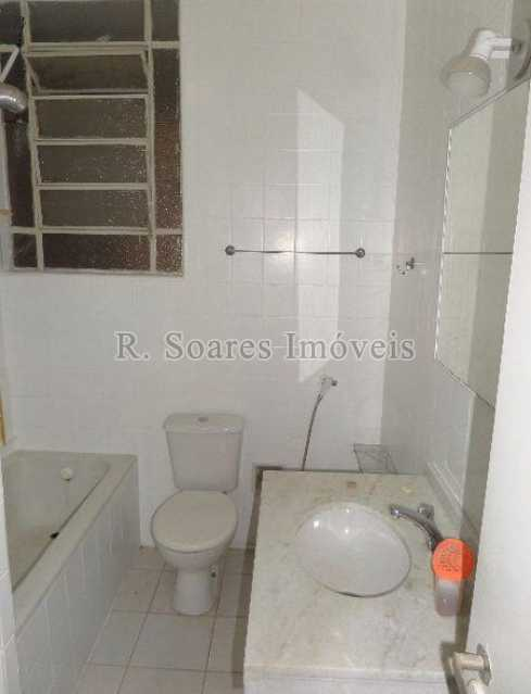 63636 - Apartamento para alugar Avenida Maracanã,Rio de Janeiro,RJ - R$ 1.000 - JCAP30154 - 8