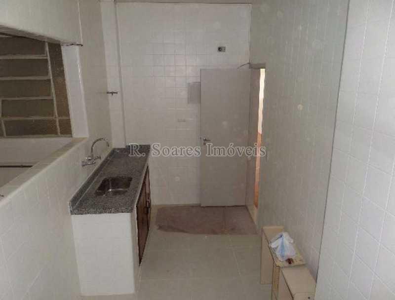 1524587 - Apartamento para alugar Avenida Maracanã,Rio de Janeiro,RJ - R$ 1.000 - JCAP30154 - 7